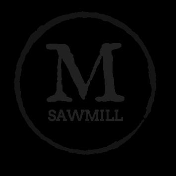 MUSKOKASAWMILL-BRAND